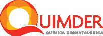 Botica Quimder